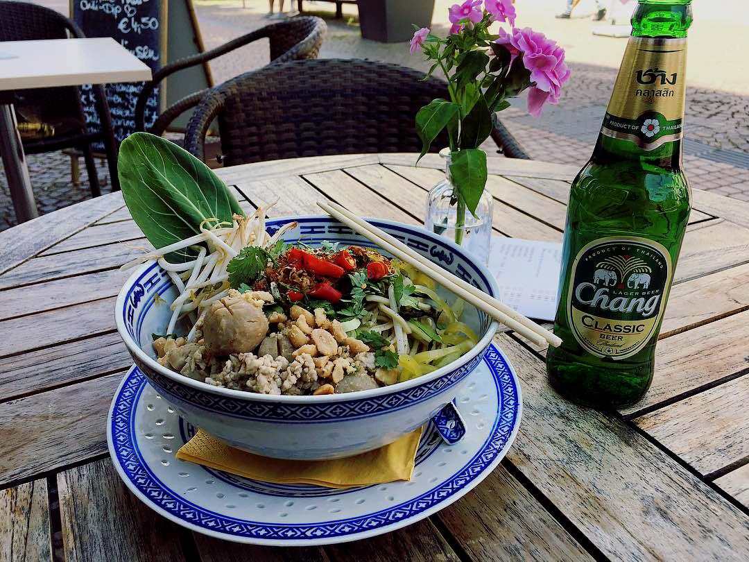 Guay Tiauw Haeng_18