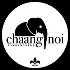 Chaang Noi